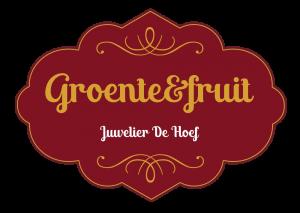Groente & fruitjuwelier de Hoef